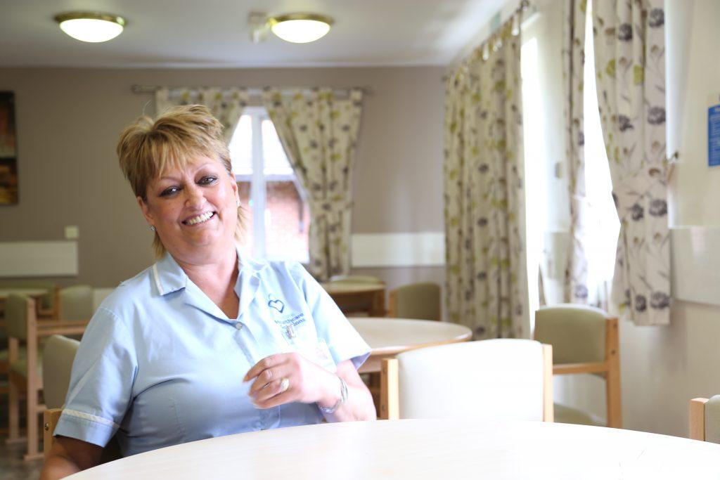 Healthcare Assistant roles- Wolverhampton