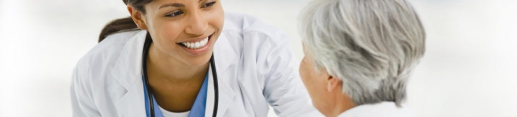 Home Care Services West Midlands