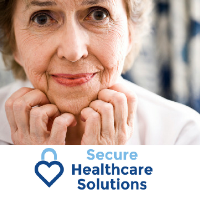 homecare services west midlands and birmingham