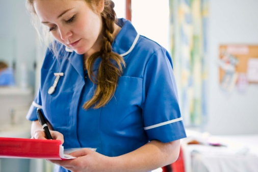 nursing jobs wolverhampton