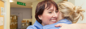 Healthcare jobs Coventry