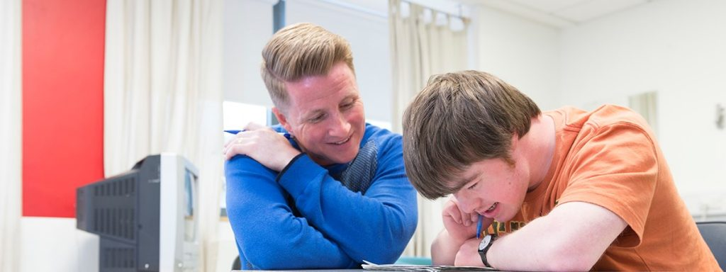 5 things you should know before becoming a Great Learning Disability Nurse