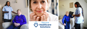 brewood home care