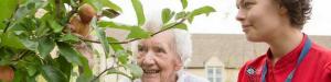 social care providers uk