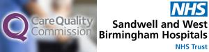 Sandwell and West Birmingham Hospitals