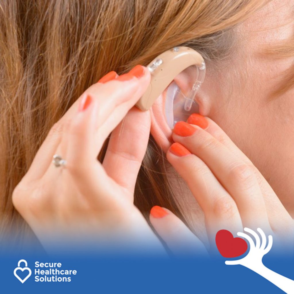 6 interesting things you didn't know about hearing aids