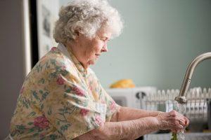 do I need a home carer