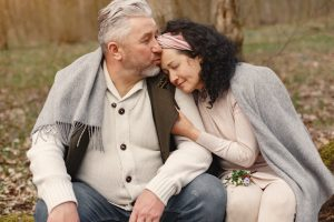 why is respite care so important