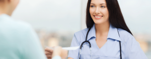 Discover case management services for individual patient needs at Secure Healthcare Solutions