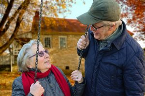 Parkinson's Care: How to help a loved one with Parkinson's Disease